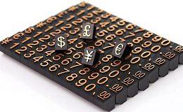 Tickmill交易平台宣布进军比特币市场 已将比特币加入其外汇交易平台