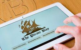 海盗湾在网站使用数字货币挖矿脚本 希望以此摆脱广告