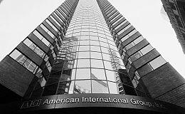 美国国际集团AIG携手渣打银行为企业完成首笔基于区块链技术的贸易融资