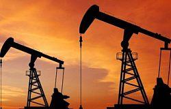 三大因素支撑油价持续上涨,晚间原油沥青还需做多