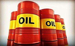 原油市场今晚或将迎来震荡 美国国会或将制裁伊朗