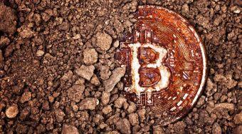比特币只是开始 区块链真正杀手锏应用还未出现