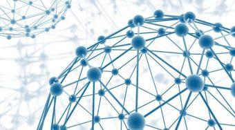 区块链落地应用最大的障碍 便是其技术方面