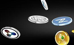 Competititive Coin什么是竞争币 | 金色百科
