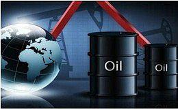 韩国原油进口触六个月最高位 伊朗制裁后仍在致力夺回市场份额