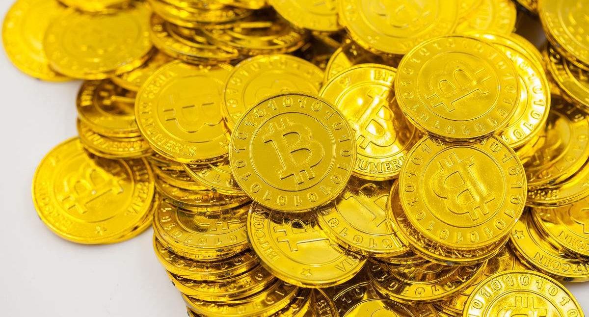 比特黄金BTG硬分叉即将来临 项目开发者预挖10万BTG被质疑变相圈钱