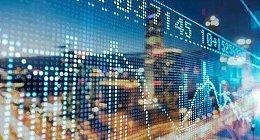 直布罗陀公布对区块链初创公司的监管框架草案将于明年1月生效