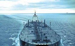 国际原油价格早盘大涨逾1% 伊朗与伊拉克紧张局势发酵