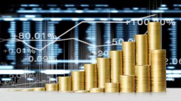 黄金投资和黄金价格