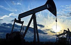 10.16伊拉克局势再添变数,原油沥青强势高涨,空单如何解套