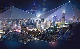 DataBrokerDAO区块链联盟宣布其第一批成员