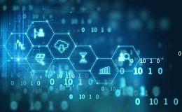 智能合约在区块链上运作目前面临的问题?|金色百科