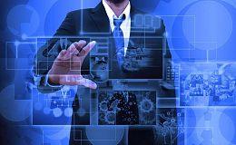 媒体聚合器Esports Gold发行ICO 打造区块链电子竞技中心