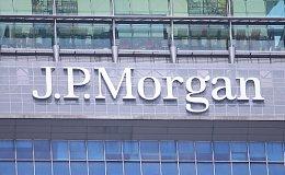 摩根大通宣布正在推出区块链银行跨境支付平台—银行信息网络