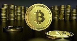 何一平:比特币不能称为货币 投机性预期将催生泡沫