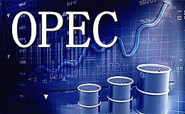 国际原油价格徘徊在三周高位 因伊拉克冲突及美伊关系紧张