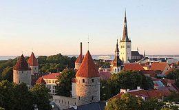 爱沙尼亚利用区块链技术改变电子居民身份证加密安全漏洞 获得国际赞誉