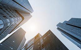 Tradeshift加入超级账本区块链联盟 加速B2B商业创新