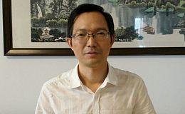 律师刘晔:比特币在法律上属于动产  比特币应受法律保护