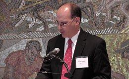 SEC投资者咨询委员会成员抨击比特币及ICO  强烈质疑其合法性