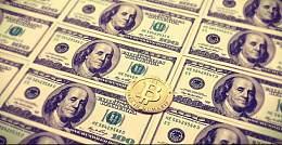 """区块链WyreCEO:未来20年比特币""""将替代黄金"""" 或成为全球储备货币"""