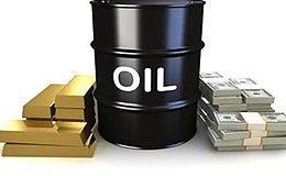 原油价格今日继续看涨 中东问题或将持续支撑油价
