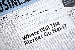 """高盛:从债市到股市的""""大轮替""""只是""""虚假新闻"""""""