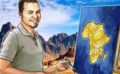 数字货币与区块链可以拯救非洲吗 至少要先解决这些问题