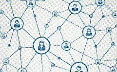什么是区块链的链外交易和链内交易丨金色百科