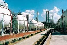 【期权漫谈】 国家发布原油加工企业进口原油通知对中国地炼的启示