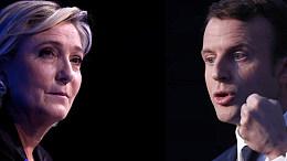 美银美林:法国大选后原油或迎来转折点 全球经济反弹利好油价