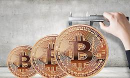 比特币交易平台第三方资产托管究竟有什么好处?
