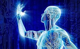 区块链可能在人工智能发展和法律规范方面发挥关键作用