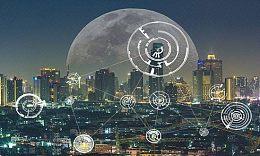 欧洲八家银行组建合资企业 推出数字贸易区块链交易平台