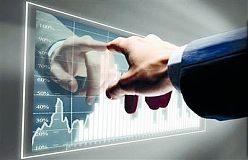 国内比特币价格达四万人民币创新高 交易平台关闭倒计时   分析师说