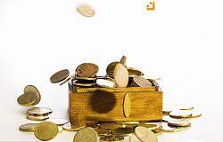 Vantage FX万致:外汇储备经营及管理原则
