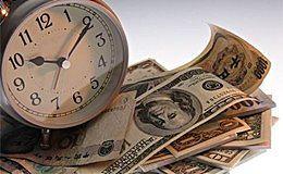 美元震荡区间收窄 外汇市场聚焦美联储主席之争