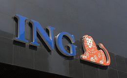 荷兰ING银行对比特币交易高耗电量不满 重申法币地位