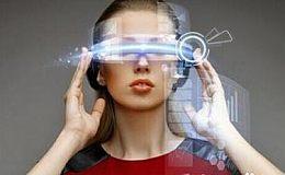 Lucyd结合区块链与VR技术 打造全球首款轻量级智能眼镜