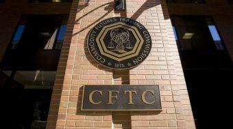 美国LabCFTC实验室发布首个虚拟货币手册