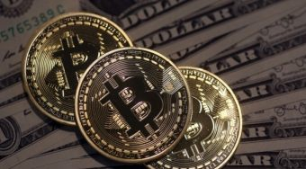 黄震:比特币价格暴涨 需要该认真对待了