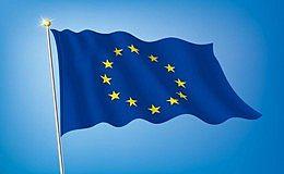 财经早餐:加泰罗尼亚或宣布独立 欧盟峰会或将出现重磅消息