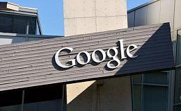 谷歌和高盛踏进最积极投资区块链技术公司之列