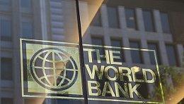 世行:全球GDP在2017年扩大0.4个百分点至增长2.7%,新兴市场料增4.2%