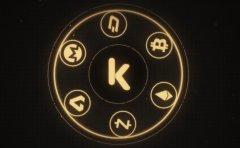 数字货币钱包Kcash评测:安全易用可支持26种货币