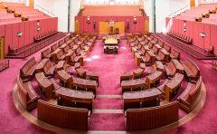 澳大利亚参议院调查组支持加密货币交易法案