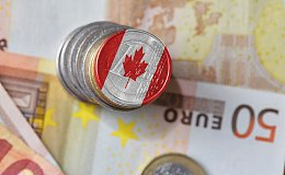 加拿大央行副行长称比特币无法取代现金 比特币并不满足货币条件