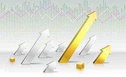 黄金价格长期上行潜力仍在 实物黄金需求显示疲弱