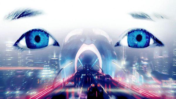 人工智能与区块链