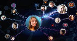 区块链可能引发社交媒体革命 去中心化可信赖机制破除监管难题